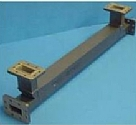 SDP-Waveguide/Broad-wall Directional Coupler