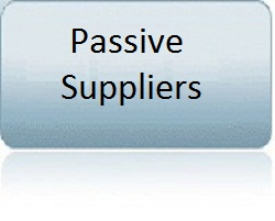 Passive suppliers